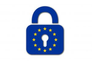 european, gdpr, legislation
